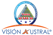 Vision Austral
